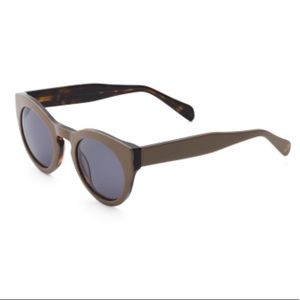 7 for all mankind sunglasses